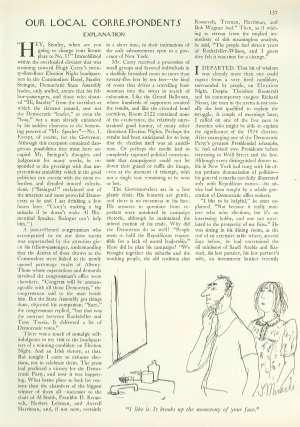 November 25, 1974 P. 137