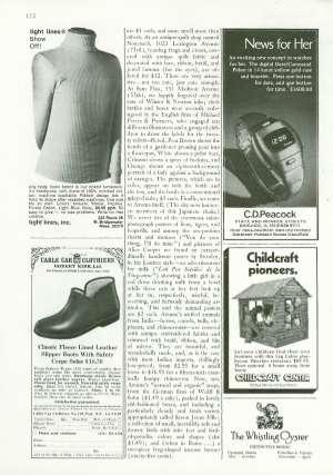 November 25, 1974 P. 173