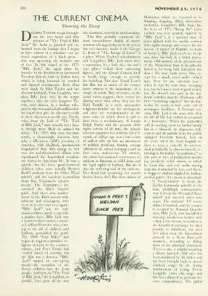 November 25, 1974 P. 180