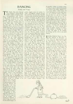 November 25, 1974 P. 185
