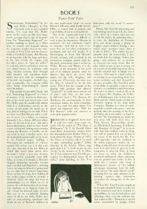 November 25, 1974 P. 193