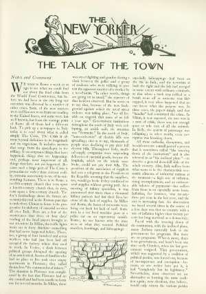 November 25, 1974 P. 41