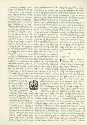 November 25, 1974 P. 42