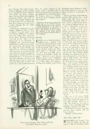 November 25, 1974 P. 44