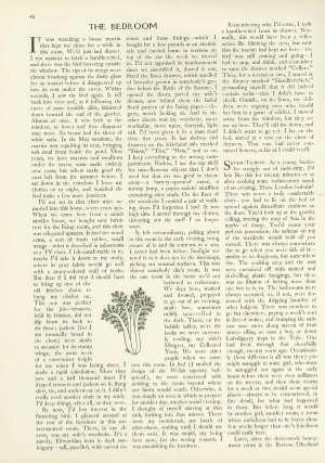 November 25, 1974 P. 46