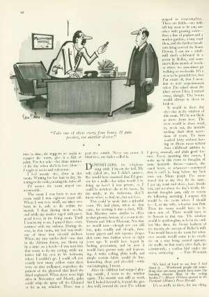 November 25, 1974 P. 49
