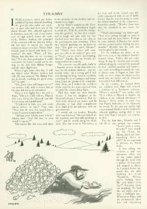 November 25, 1974 P. 50