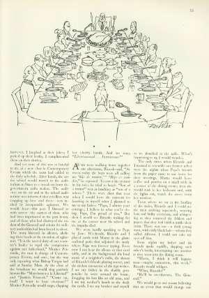 November 25, 1974 P. 52