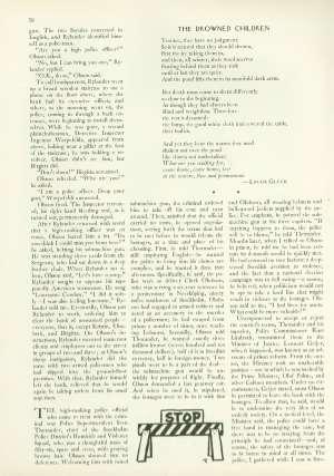 November 25, 1974 P. 58