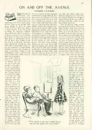 October 30, 1965 P. 117