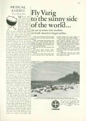 October 30, 1965 P. 137