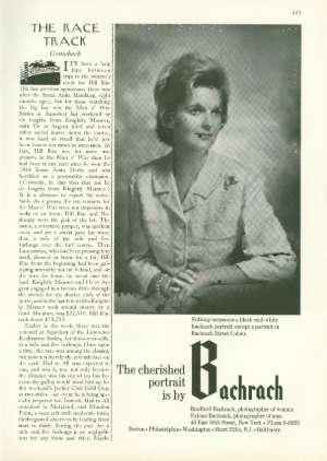 October 30, 1965 P. 143