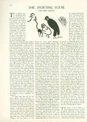 October 30, 1965 P. 192