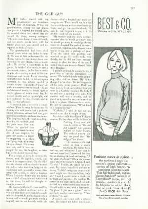 October 30, 1965 P. 207