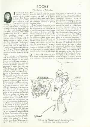 October 30, 1965 P. 223