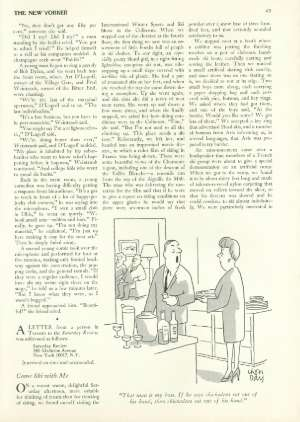 October 30, 1965 P. 49
