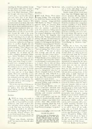 October 30, 1965 P. 50