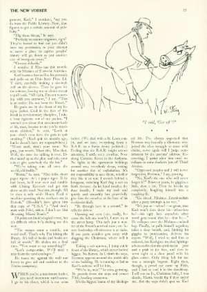 October 30, 1965 P. 52