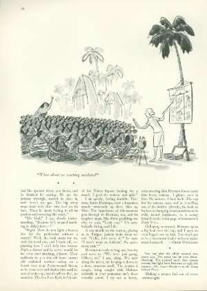 October 30, 1965 P. 55