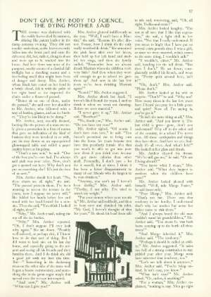 October 30, 1965 P. 57