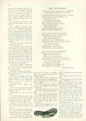 October 30, 1965 P. 60