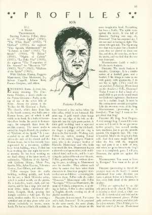 October 30, 1965 P. 63