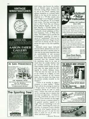 November 7, 1988 P. 109