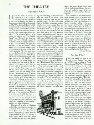 November 7, 1988 P. 134