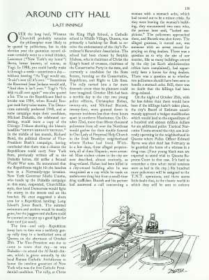 November 7, 1988 P. 139