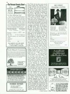 November 7, 1988 P. 147