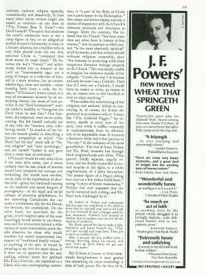 November 7, 1988 P. 154