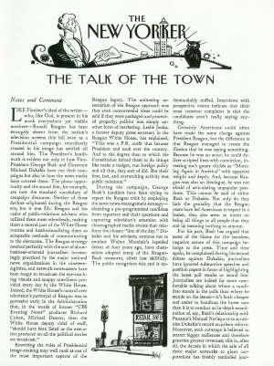 November 7, 1988 P. 29