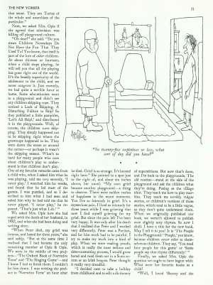 November 7, 1988 P. 30