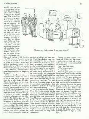 November 7, 1988 P. 32