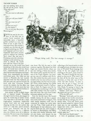 November 7, 1988 P. 36