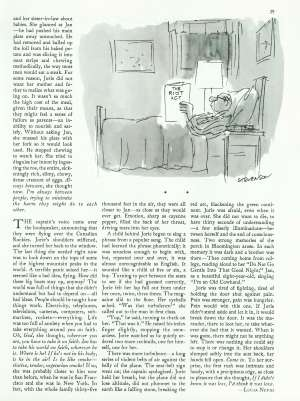 November 7, 1988 P. 38