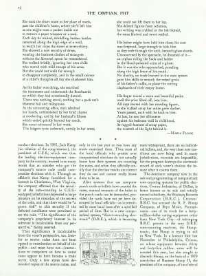 November 7, 1988 P. 42