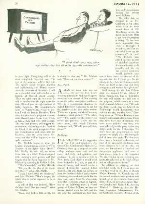 January 16, 1971 P. 28