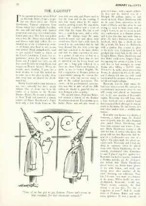 January 16, 1971 P. 32