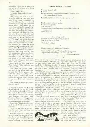 January 16, 1971 P. 34