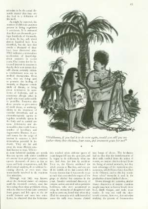January 16, 1971 P. 42