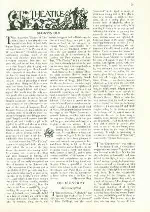 January 16, 1971 P. 75