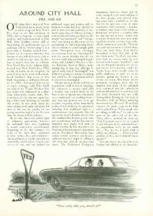 January 16, 1971 P. 77