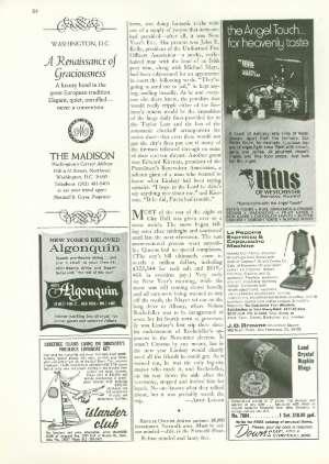 January 16, 1971 P. 85