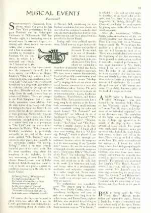January 16, 1971 P. 93