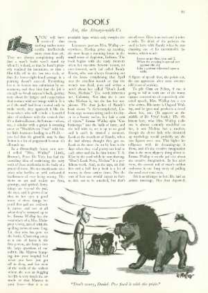 January 16, 1971 P. 95