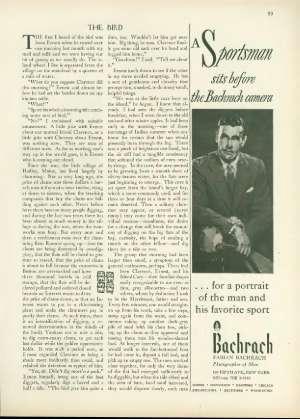 December 6, 1947 P. 99
