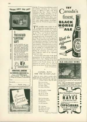 December 6, 1947 P. 130