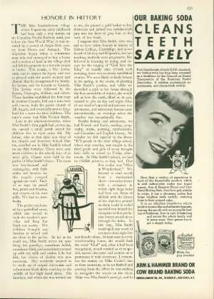 December 6, 1947 P. 131