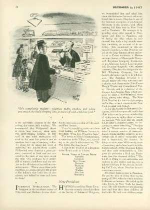 December 6, 1947 P. 34